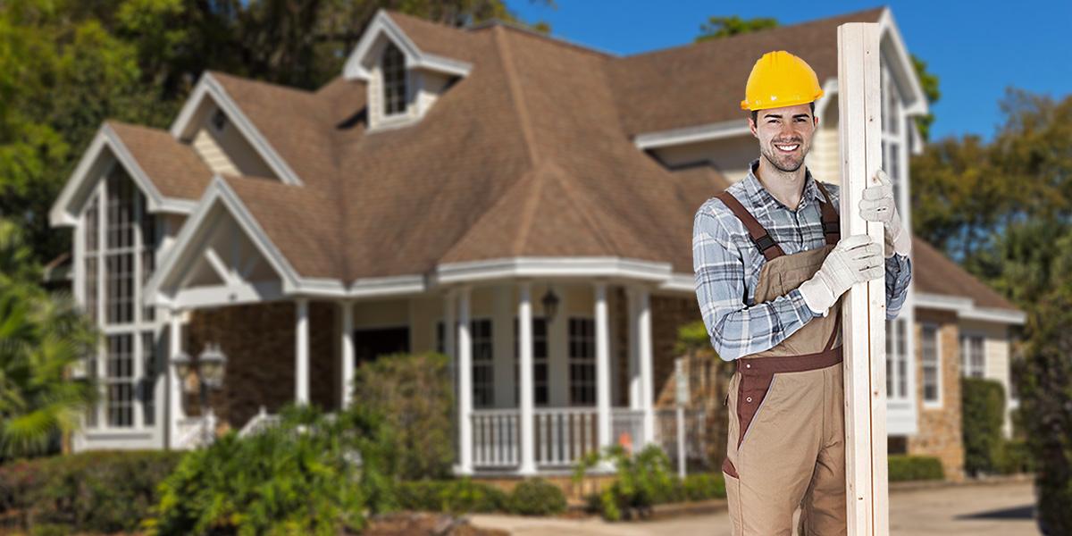 Write for Us, Guest Posting on Home Builder Blog - myfavoritebuilder com